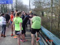 Maandblog februari - Dietistleiden.nl
